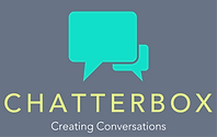 Chatterbox_color_with_background@2x.png