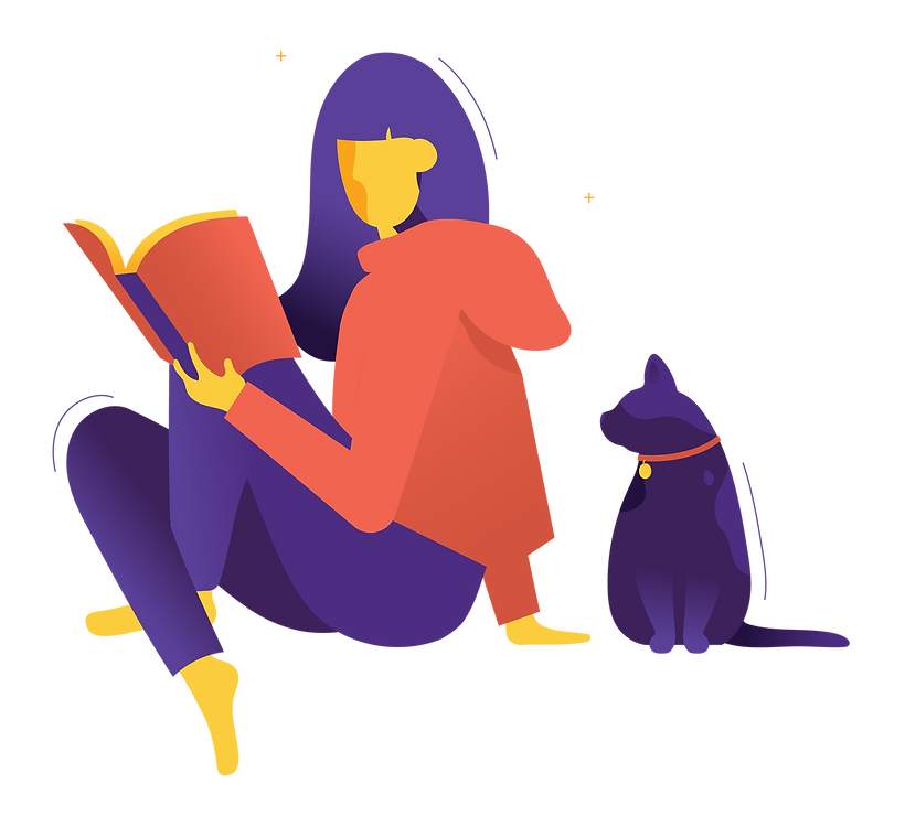 Lady sitting-01.png