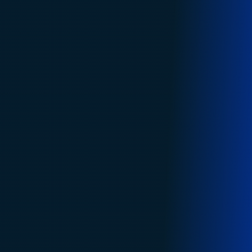 gradient background 2.png