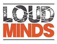 Loud_Minds_Logo_CMYK.jpg