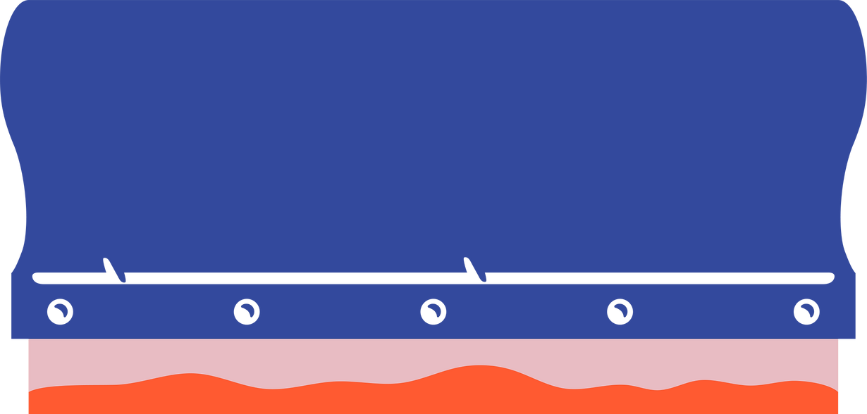 Squeegee-17-17.png