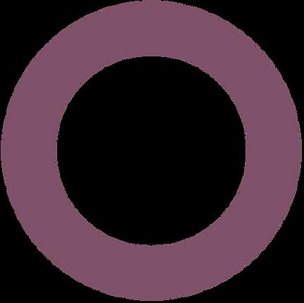 circle 5.png