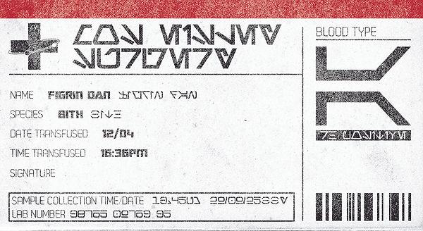 Blood Label 2 old.jpg