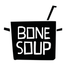 Bone Soup master-logo-black-on-transpare