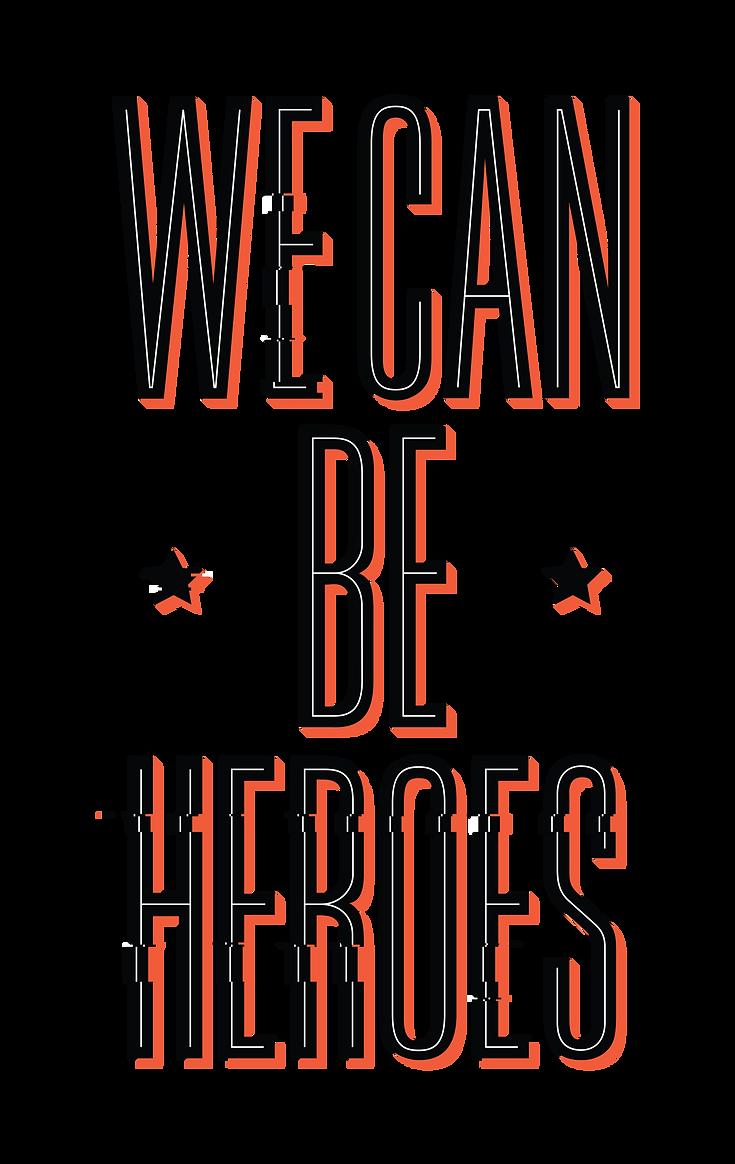 Heroes png.png
