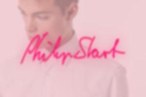 Mr Start Thumbnail.jpg