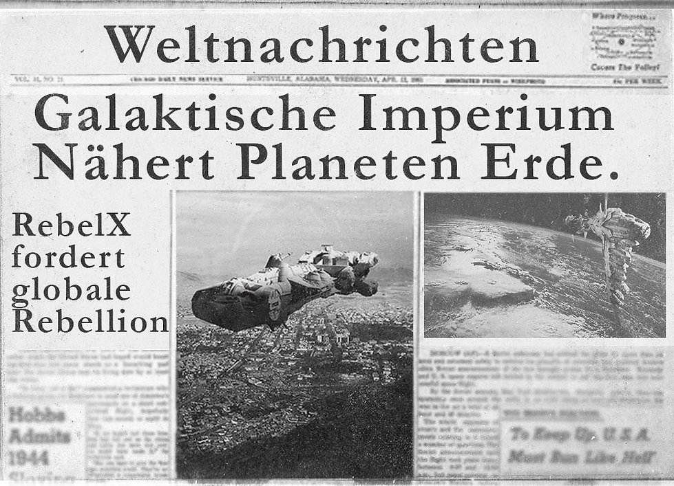 German News.jpg