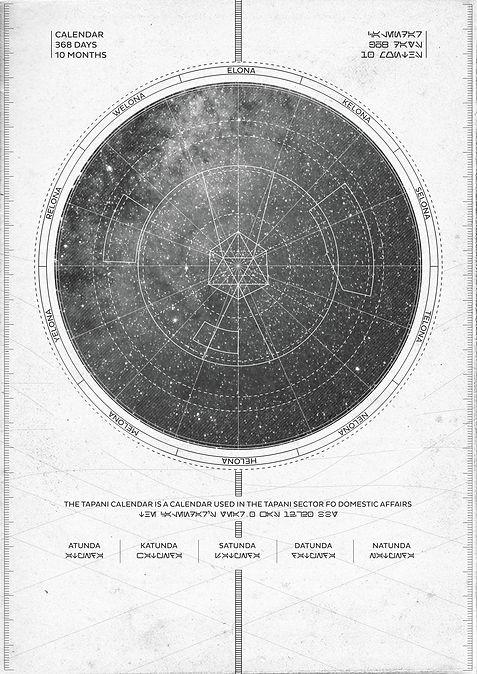 Space Map.jpg