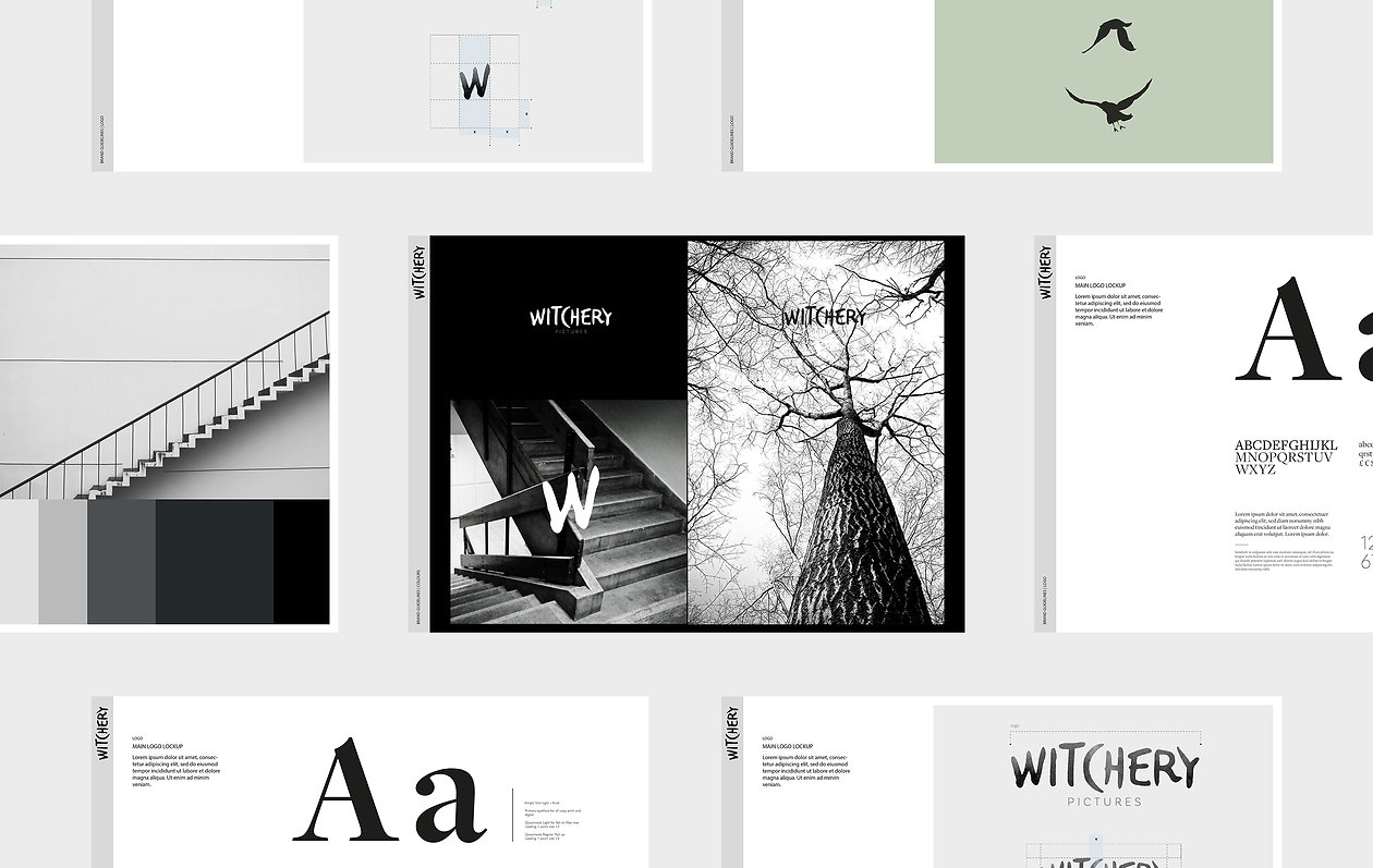 Witchery brand guidelines.jpg