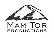 Mam+Tor+Productions_logo.jpg