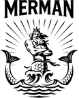PRIMARY Merman Logo Black.png