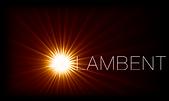 logo_lambent3.png