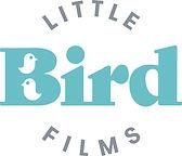 Little Bird Films_primary-logo-colour.jp