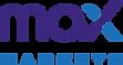Max_markets_logo.png