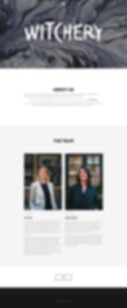 Witchery+Homepage.jpg