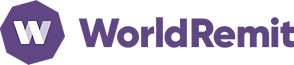 worldremit-money-transfer copy.png