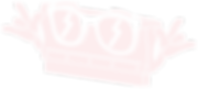 Easy Squeegee Pink-03.png
