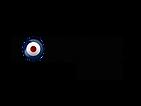 ROCKERDALE+STUDIOS_logo.png