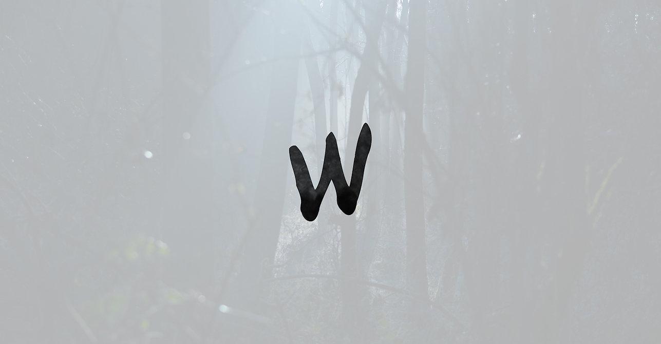 Wicthery1.jpg