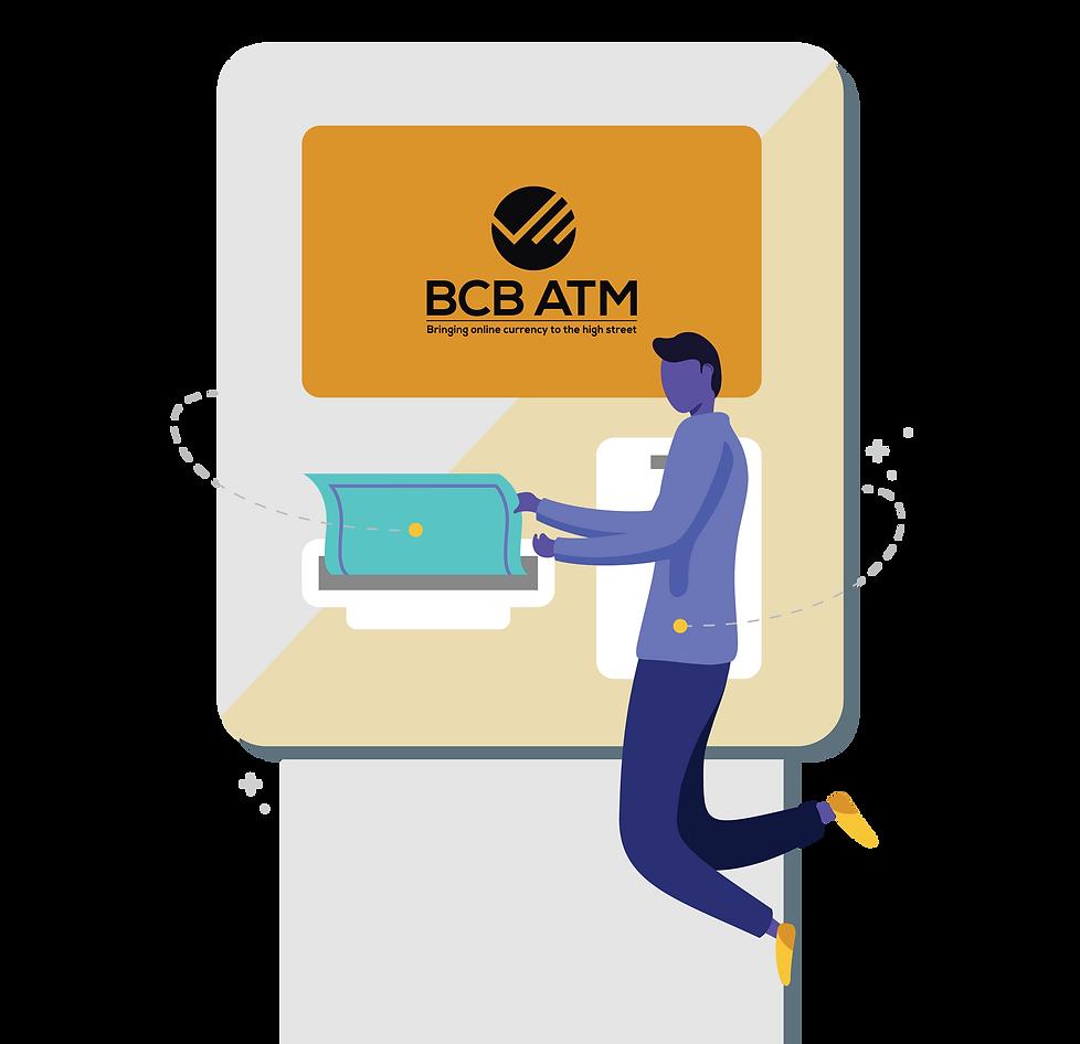 BCB ATM-07.png