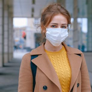 Máscara de proteção: tudo que você precisa saber para se proteger