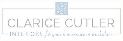 CCI-Logo-New-2019-F.jpg