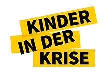 KIK_Logo.jpg