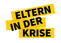 EIK_Logo.jpg