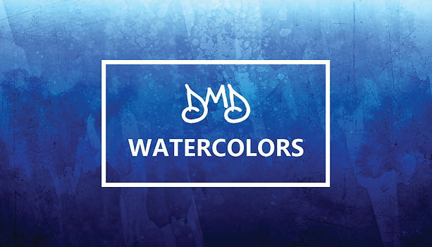 DMD Watercolors.JPG