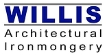Willis A.I. Logo.png
