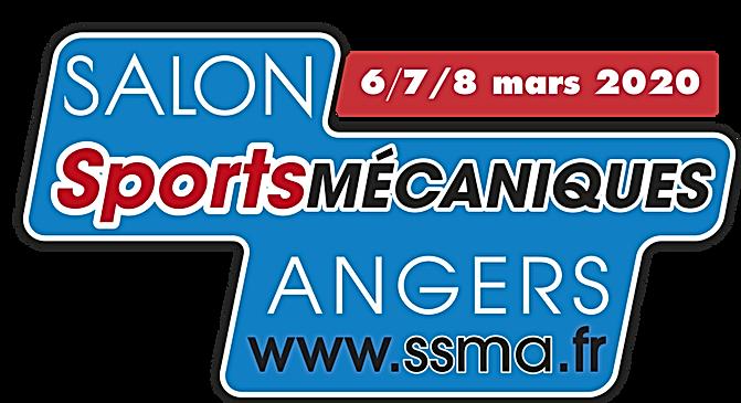 logo_SSMA2.png