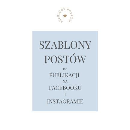 Copy of reklama PRESETY PRODUKTOWE-2.png