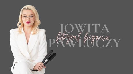 fotografia-biznesowa-jowita-pawluczy-8