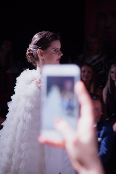 Beauty_Business_Jowita_Pawluczy__fotogra