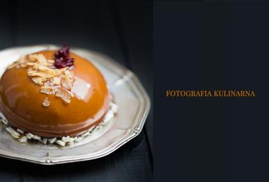 fotografia-biznesowa-jowita-pawluczy