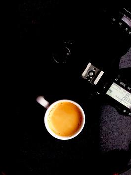 fotografia-biznesowa-jowita-pawluczy-19