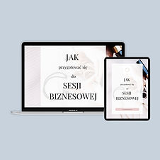 White, Green And Pink Instagram Post Promoting A Course Or A Product With Macbook And iPad.jpg