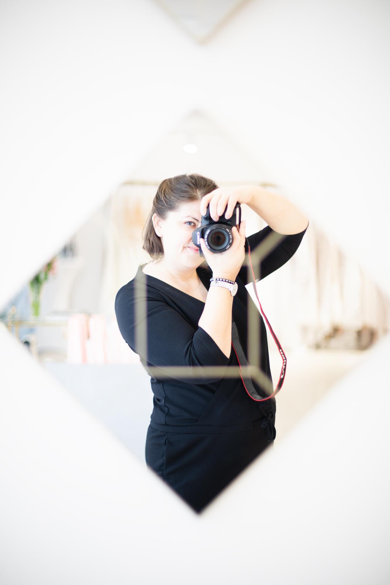 Fotograf-Biznesu-Jowita-Pawluczy