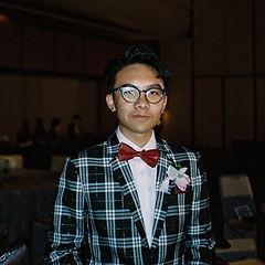 IMG_4294 - Thanarath Yongchaiyudh.JPG