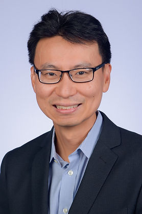 Dr. Tang Ho Headshot 08172020.jpg