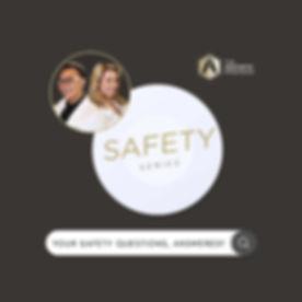safety copy.jpg