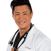 Dr. TJ TSay Headshot 08142020.png