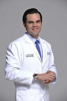 Dr. David Jativa Headshot 08142020.jpg