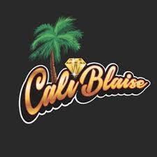 Cali Blaise | Pomegranate Badder