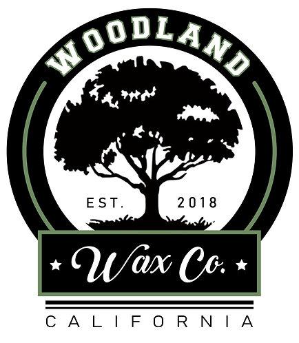 Woodland Wax | SFV OG THCa