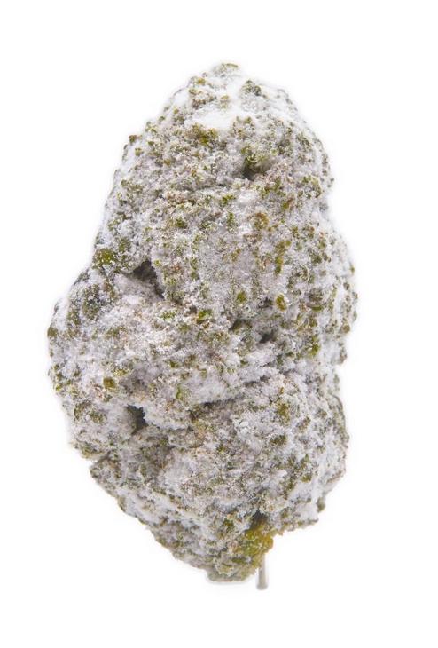 Meteors Delta-8 Ounce