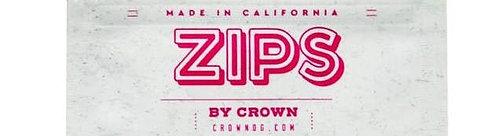 Zips |  AK-47 Shatter