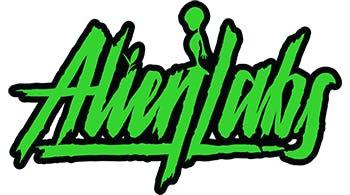 Alien Labs | Melonade x Animal Cookies x Biscotti L.R Cart