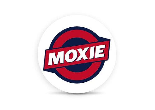 Moxie   Hindu Kush   Live Resin Vape Cartridge