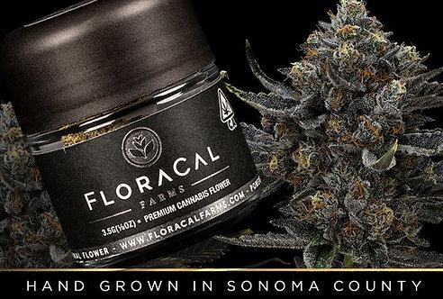 Floracal | 3.5g